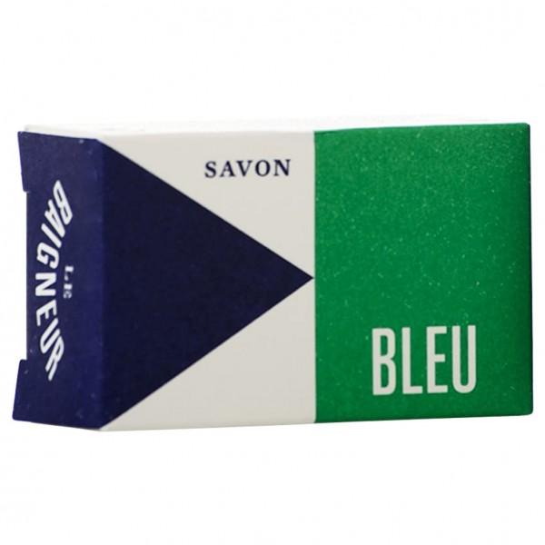 Savon Bleu Mini