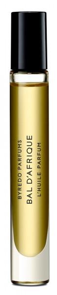 Bal d'Afrique L'Huile Parfum
