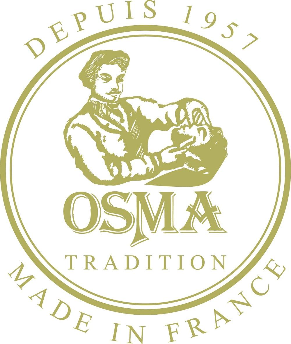 Osma Tradition