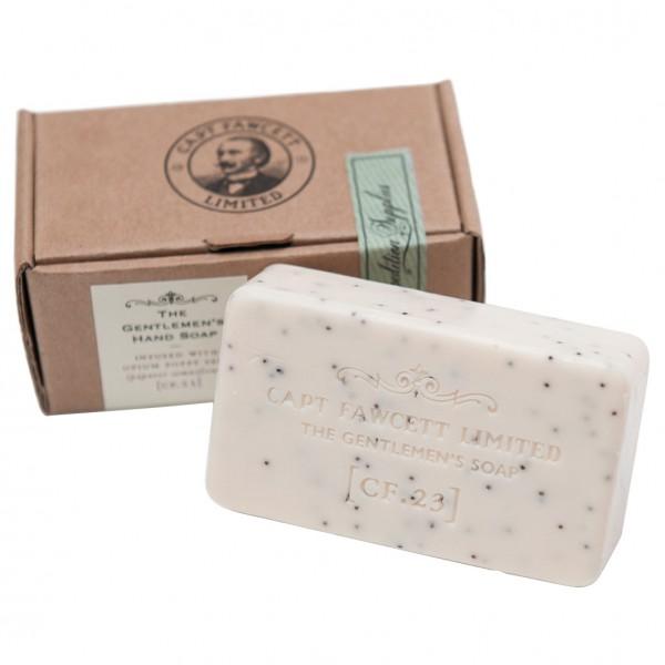 The Gentlemen's Soap