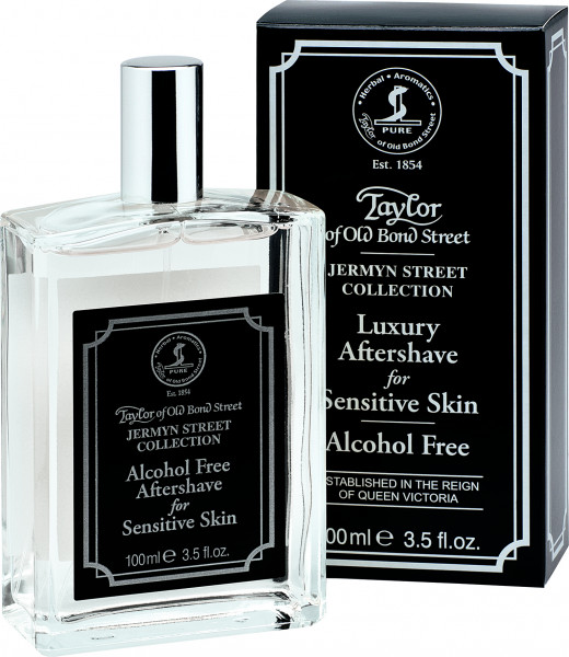 Jermyn Street After Shave Spray