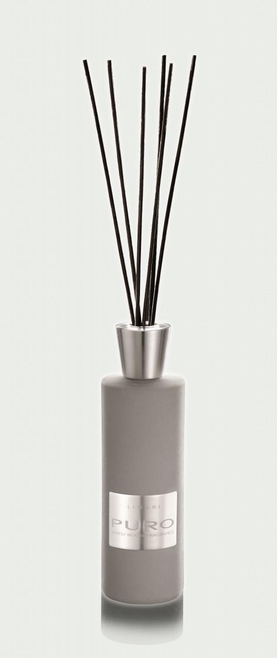linari-finest-fragrances-puro-diffusor-raumduft