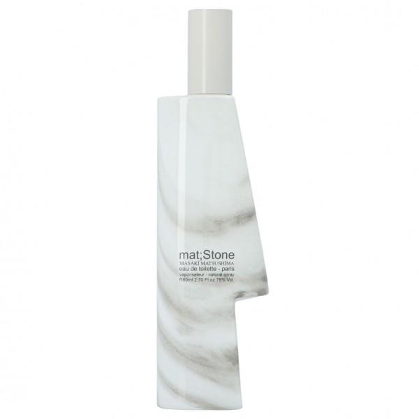 Mat Stone Edt Spray (80 ml)
