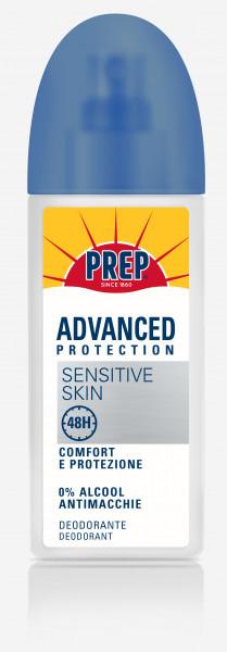 Deodorant Vapo Sensitiv 48H