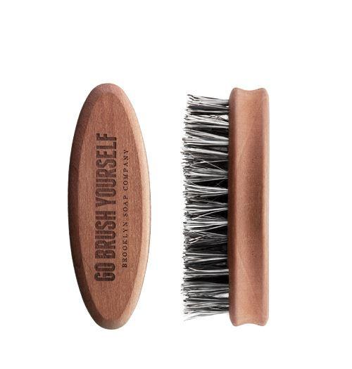 brooklyn-soap-company-beard-brush-bartbuerste