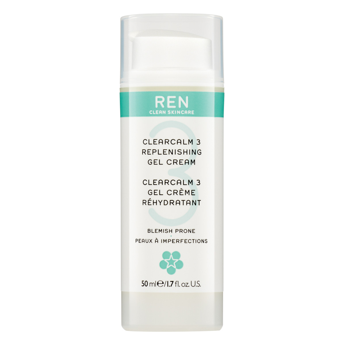 ren-clean-skincare-clearcalm-replenishing-night-serum-nachtserum