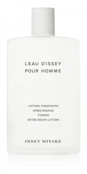 L'Eau D'Issey Pour Homme As Lotion 100ml
