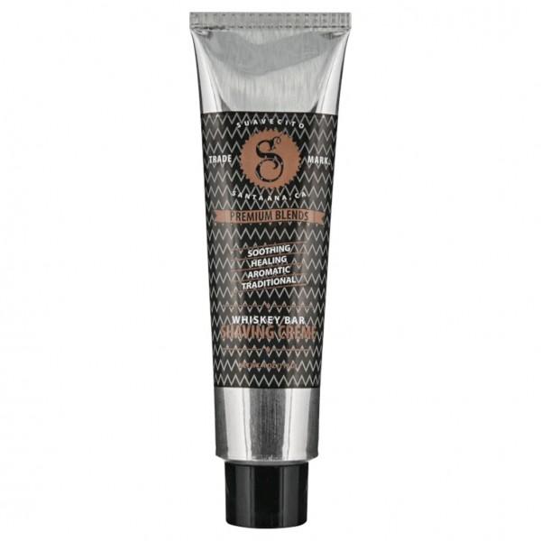 Premium Blends Whiskey Bar Shaving Creme
