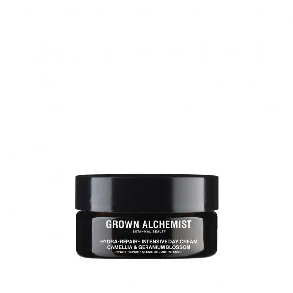 Grown Alchemist Hydra-Repair+ Intensive Day Cream Camellia & Geranium Blossom