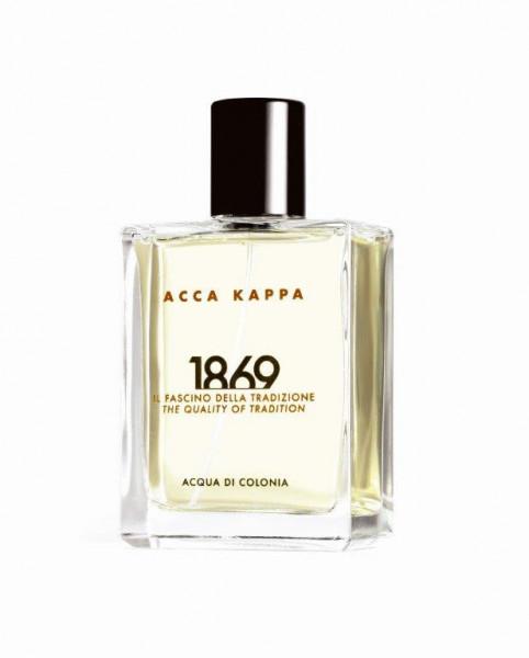 1869 Eau de Cologne 30 ml