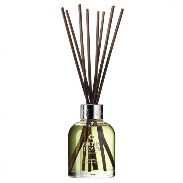 Davana Blossom Aroma Reeds