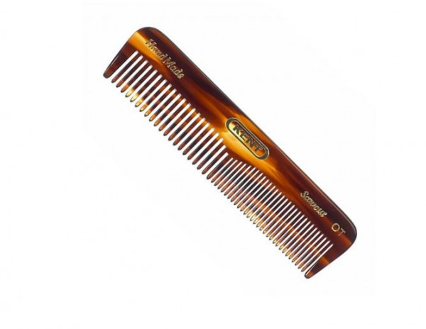 The Hand Made Comb Kent