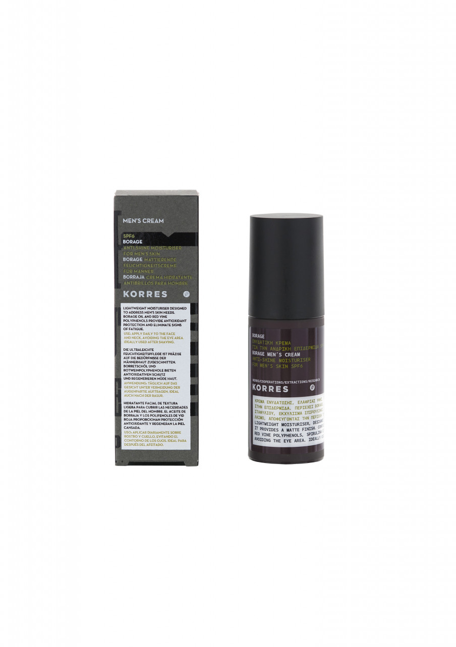 korres-natural-products-borage-anti-shine-moisturiser-for-men-skin-spf-6-feuchtigkeitspflege