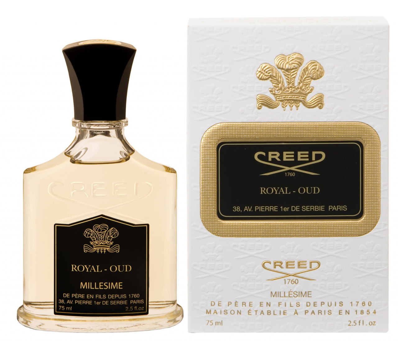 creed-royal-oud-eau-de-parfum-duft