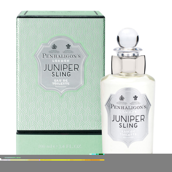 Juniper Sling Eau de Toilette Spray