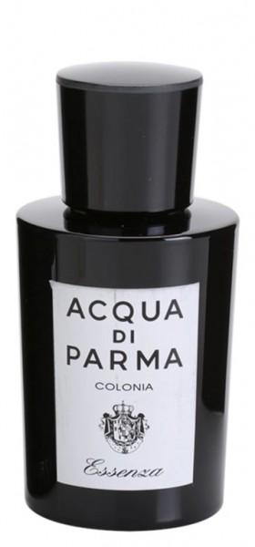 Colonia Essenza Edc Spray 50ml