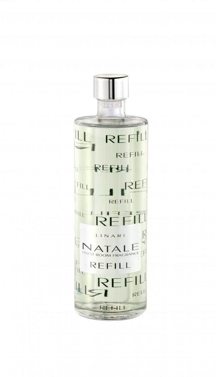 linari-finest-fragrances-diffusor-natale-refill-raumduft