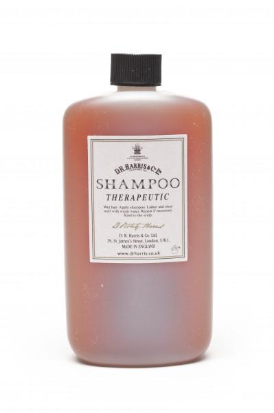 D.R. Harris Shampoo Therapeutic Haarshampoo