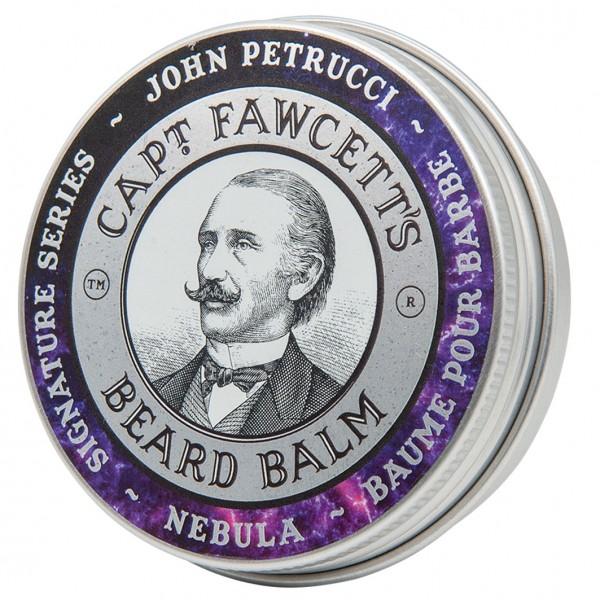 NEBULA Beard Balm - John Petrucci Signature Series