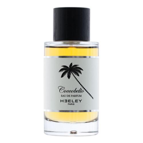 Cocobello Eau de Parfum