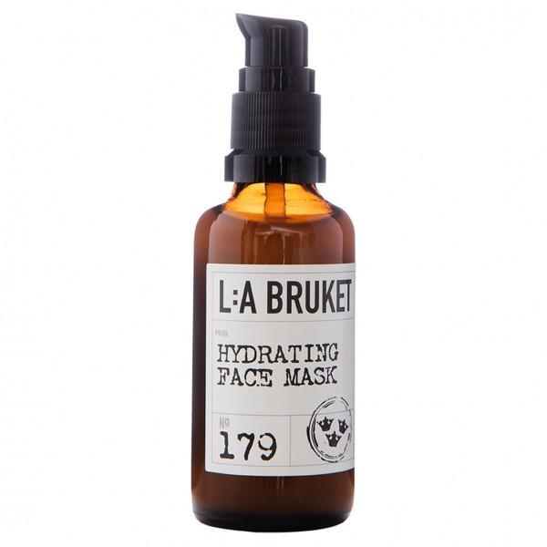 No. 179 Hydrating Mask 50 ml