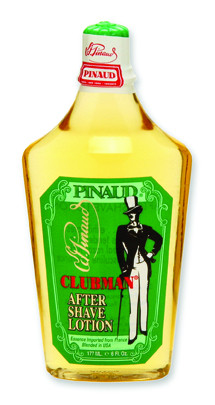 Clubman Pinaud After Shave Lotion