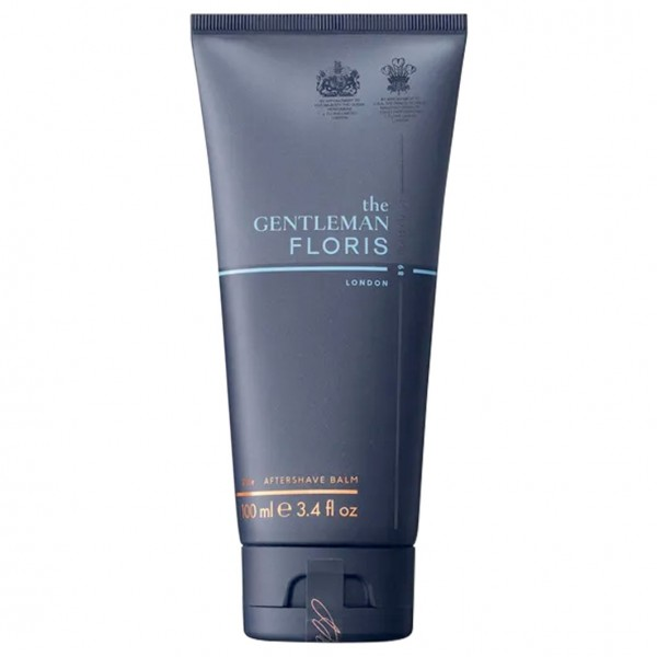 No. 89 After Shave Balm