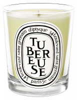 Diptyque Tubéreuse Candle