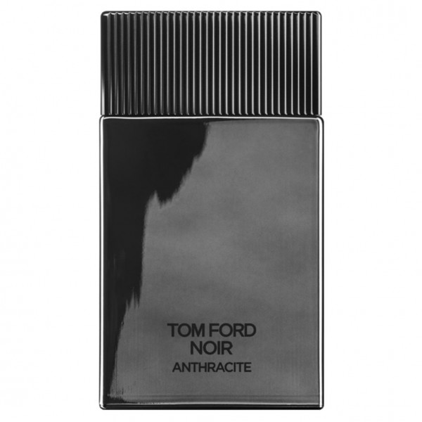 Noir Anthracite Edp Spray 100ml
