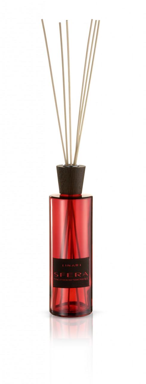 linari-finest-fragrances-sfera-diffusor-raumduft