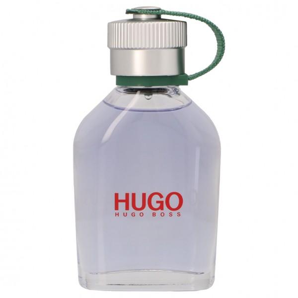 Hugo Man After Shave Lotion (75 ml)