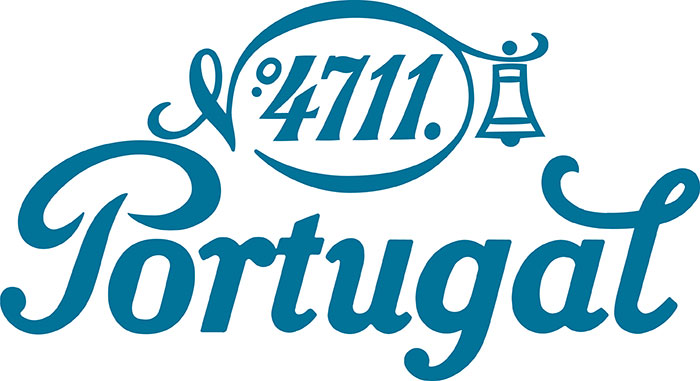 4711 - Portugal