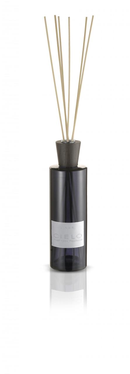 linari-finest-fragrances-cielo-diffusor-raumduft