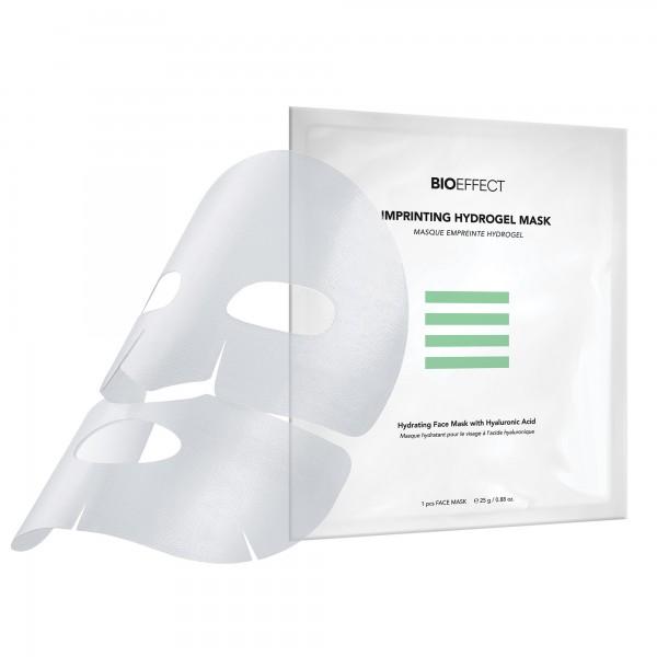 Bioeffect Imprinting Hydrogel Mask 1 Stück 1