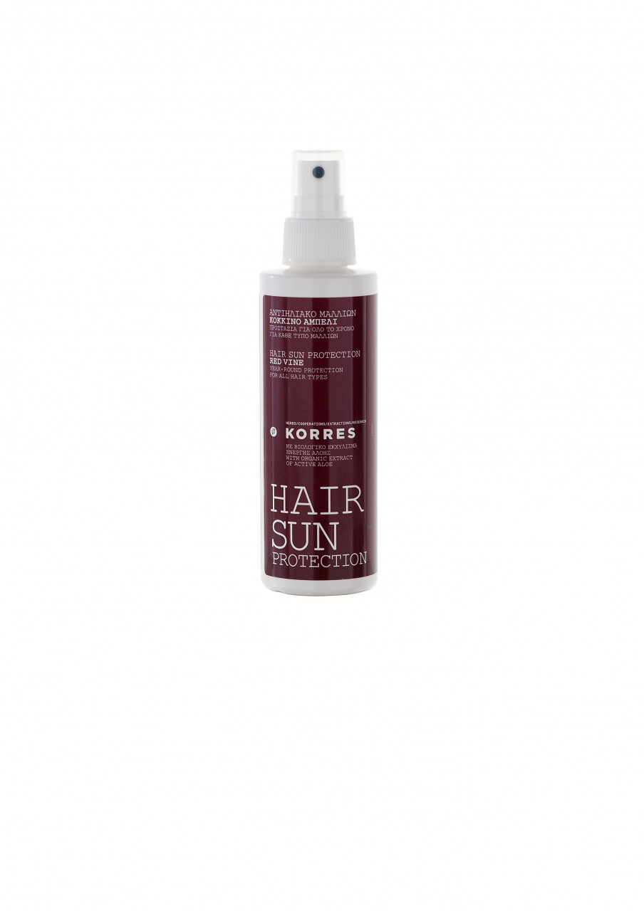 korres-natural-products-red-vine-sonnenschutzspray-haarsonnenspray