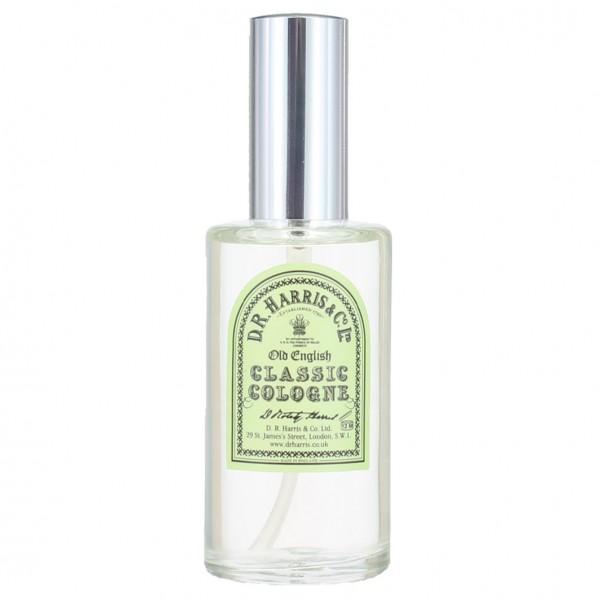 Classic Cologne Spray 50 ml