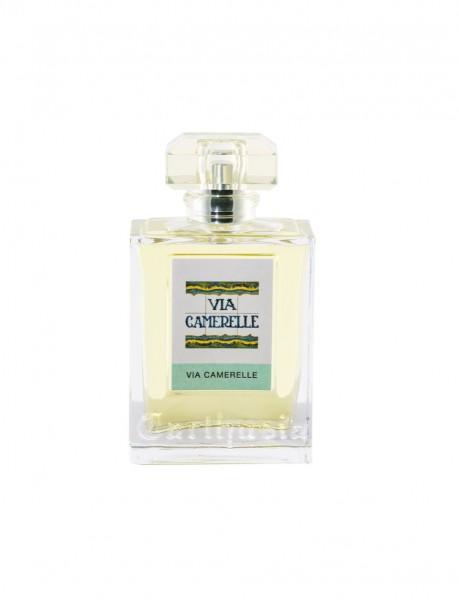 Via Camerelle Eau de Parfum 50 ml