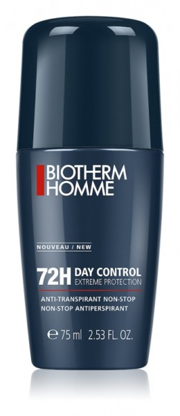 Day Control 72H Deo Roll-On 75ml