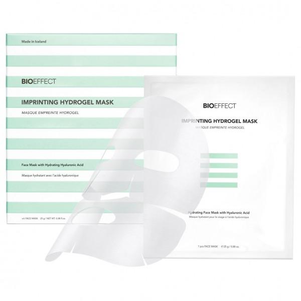 Imprinting Hydrogel Mask 6 Stück