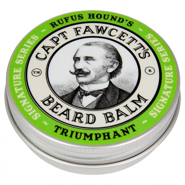 Rufus Hound´s Triumphant Beard Balm