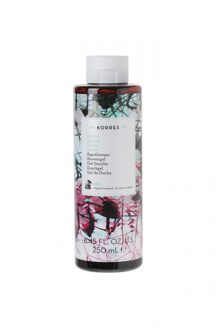 korres-natural-products-jasmine-showergel-duschgel