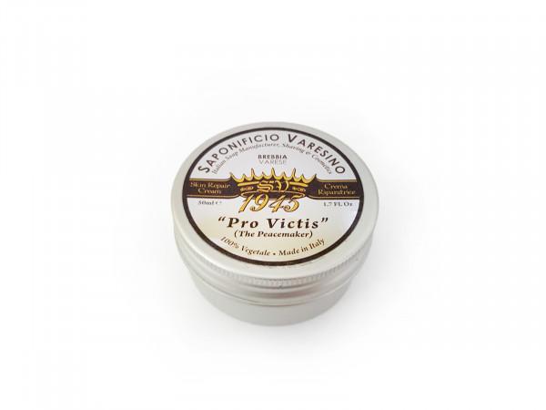 Pro Victis Skin Repair Cream
