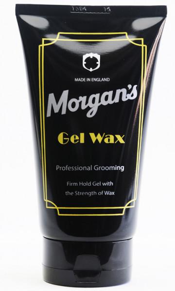 Morgan's Pomade Gel Wax