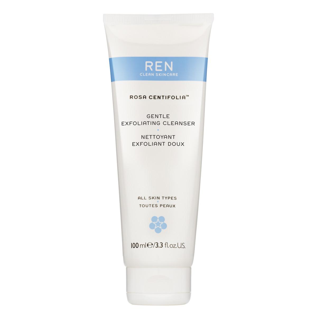 ren-clean-skincare-rosa-centifolia-gentle-exfoliating-cleanser-gesichtspeeling