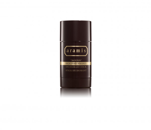Classic 24 Hour High Performance Deodorant Stick