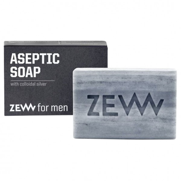 Aseptic Soap