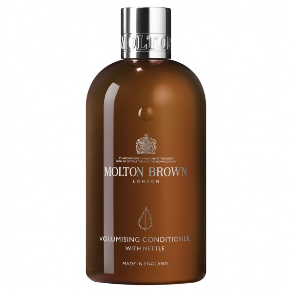 Volumising Conditioner with Nettle 300ml