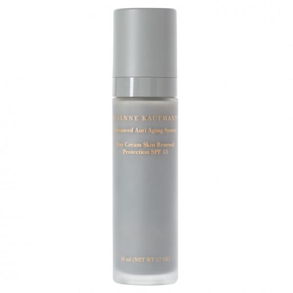 Day Cream Skin Renewal Protection SPF 15