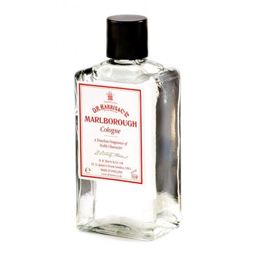 D.R. Harris Marlborough Eau de Cologne