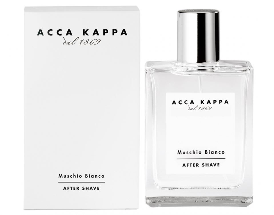 acca-kappa-muschio-bianco-after-shave